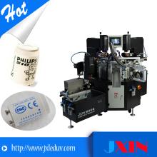 Лучшая медицинская печатная машина для печатных плат печати Вермонта