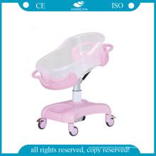 Sicherste Kleinkinder Kinderbett Möbel (AG-CB011)