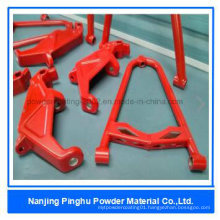 Cheap Electrostatic Powder Coatings and Paints