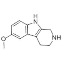 6-METHOXY-1,2,3,4-TETRAHYDRO-BETA-CARBOLINE CAS 20315-68-8