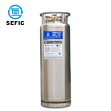Reasonable Price Used Widely Liquid Oxygen/Nitrogen/Argon/Co2 Cylinder, liquid nitrogen cylinder price