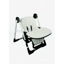 Hot Sale Multi-function Restaurant Baby High Chair