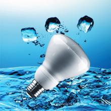 Р80 се энергосберегающие лампы (БНФ Р80)
