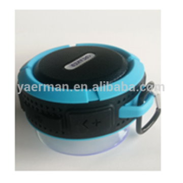 YM-C6 new products 2014 wireless bluetooth speaker for tablet pc