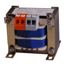 1500VA machine tool control power laminated transformer