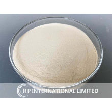 Agar Agar Powder Food Grade/E406