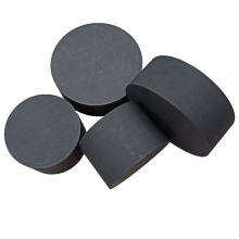 Cheap factory price d374b carbon electric equipment exothermic welding mold melting vibration moulding graphite block
