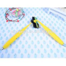 Kugelschreiber Werbeartikel Neuheit, 3d Stift, Kugelschreiber