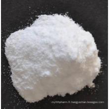 Hydoclorure de L-phénylalaninamide