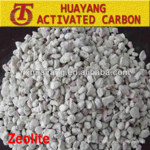 естественного порошка цеолита цеолит для сельского хозяйства /цеолит клиноптилолит