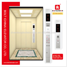 China VVVF and full-collective residential passenger elevator lift