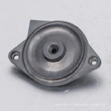 Aluminium-Druckguss