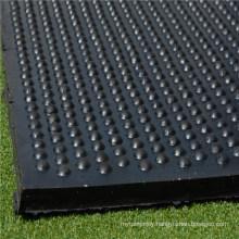 Anti-Bacteria Rubber Mat/Horse Mat/High Quality Cow Stable Mat, Cow Mat