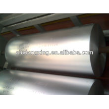 Blister De folha de alumínio Jumbo Roll