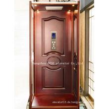 Gute Qualität Aufzug für Hotels