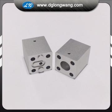 OEM high micro precision cnc machining parts