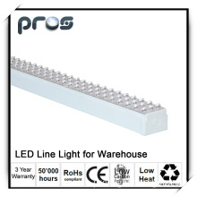 54W IP65 LED Linear Light, Linear LED Light for Warehouse