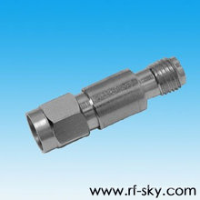 DC-6GHz 30dB 0.5W cavity Attenuators
