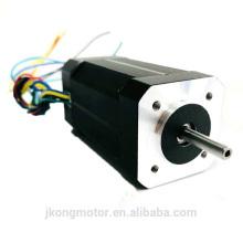 12V 24V 36V 48V motor brushless dc motor with 42mm frame