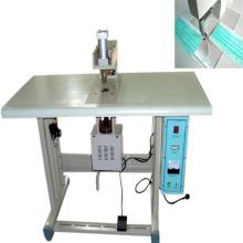 Table Type Ultrasonic Spot Welding Machines
