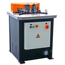 Гидравлическая машина для надрезания (фиксированный угол 6 мм)