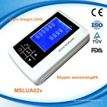 Urine analyzer machine | Urine test analyzer - MSLUA01