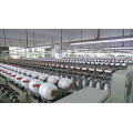 TC GRS certificate 75D recycled open end  yarn recycled polyester dty 75d36f sd 100% pet recycled yarn