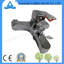 Hot Sales Single Handle Basin Faucet (YD-E016)