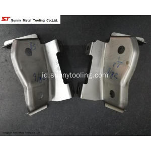 Metal Stamping Tool Mold Die Automotive Punching Part-187458R00-21D