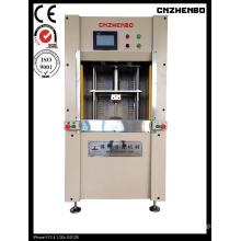 Kunststoff-Schleuder-Reibschweißmaschine aus China (ZB-XR-502510)