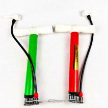 Wholesale Mini Bicycle Pump Air Pump Bike Pump