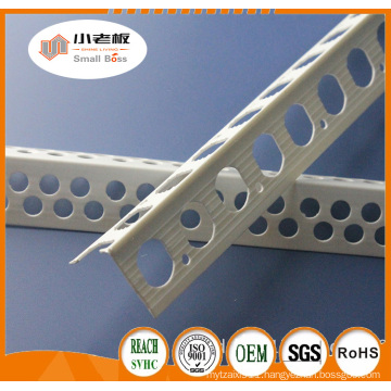 PVC Bead/Plastic Guard/Plastic Corner Guard
