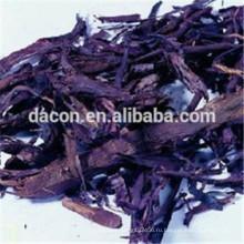 корень краснокорневой alkannin30%