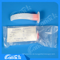 Hochwertige Farbcodierte Oral Pharyngeal Guedel Airway Made in China