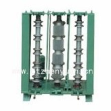 Máquina de curvatura de venda, Máquina de formação de rolo de painel de telhado, Roll Former. USD 1000-5000
