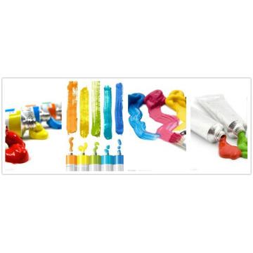 Fabricantes de tinta de impressão flexográfica de resina de poliamida solúvel em álcool
