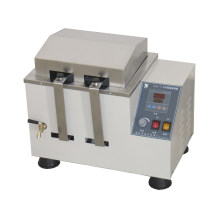 Sha-C2 Laboratorio de baño de agua con agitación termostático Digital / Agitador de baño de agua