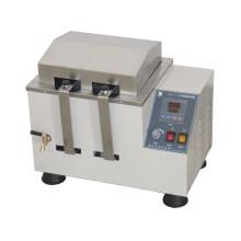 Sha-C2 Laboratoire Bain-marie à agitation thermostatique numérique / bain-marie