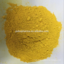 mixed tocopherols concentrate 50/70/90% GMP ISO