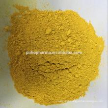 Vitamin K1 CAS:84-80-0