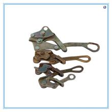 Alça de corda fácil de usar
