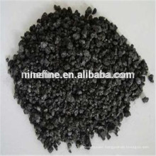 Low price calcined pet coke / CPC