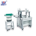 Automatic Folding Machine with Breather Valve Function
