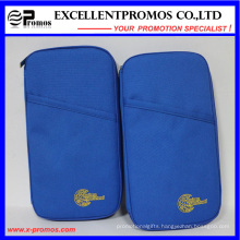 Promotional Custom Mobile Phone Bag (EP-58703)