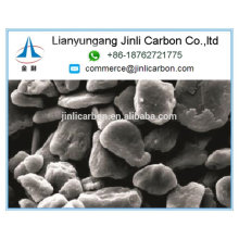 superior quality anode material for lithium baterries artificial graphite