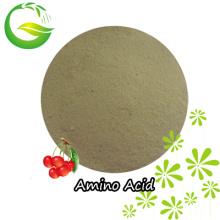 Poudre d'acide aminé 45% d'acide aminé
