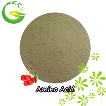 45% Amino Acid Plant Growth Promoter