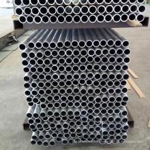 1060 H112 Round Aluminum Pipe