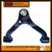 Auto Parts Control Arm for Toyota Hilux Vigo 2WD 48630-0K010