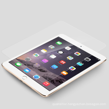 "Factory Directly Supply High Clear Tempered Glass Screen Protector for ipad pro 10.5"",tempered glass for ipad"